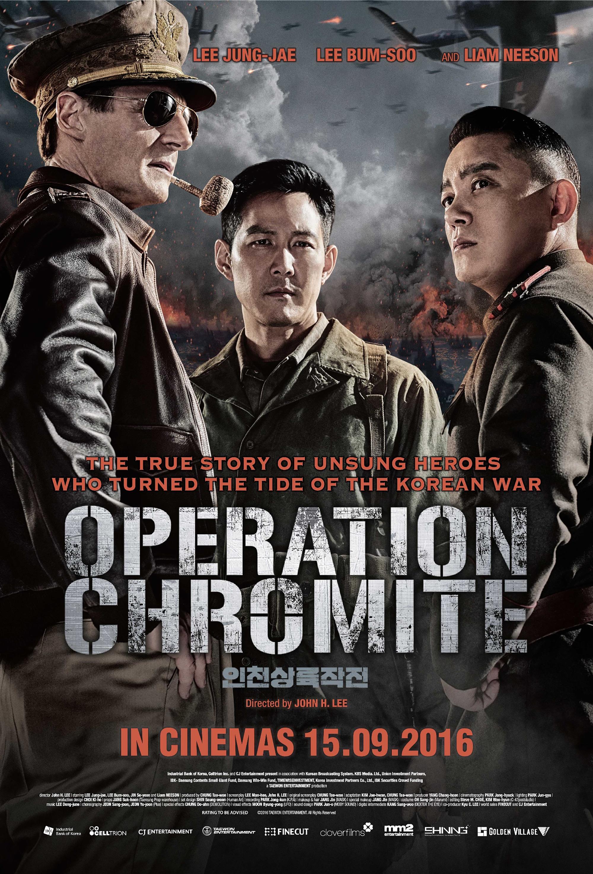 oc-sg_final-poster-a3-lr