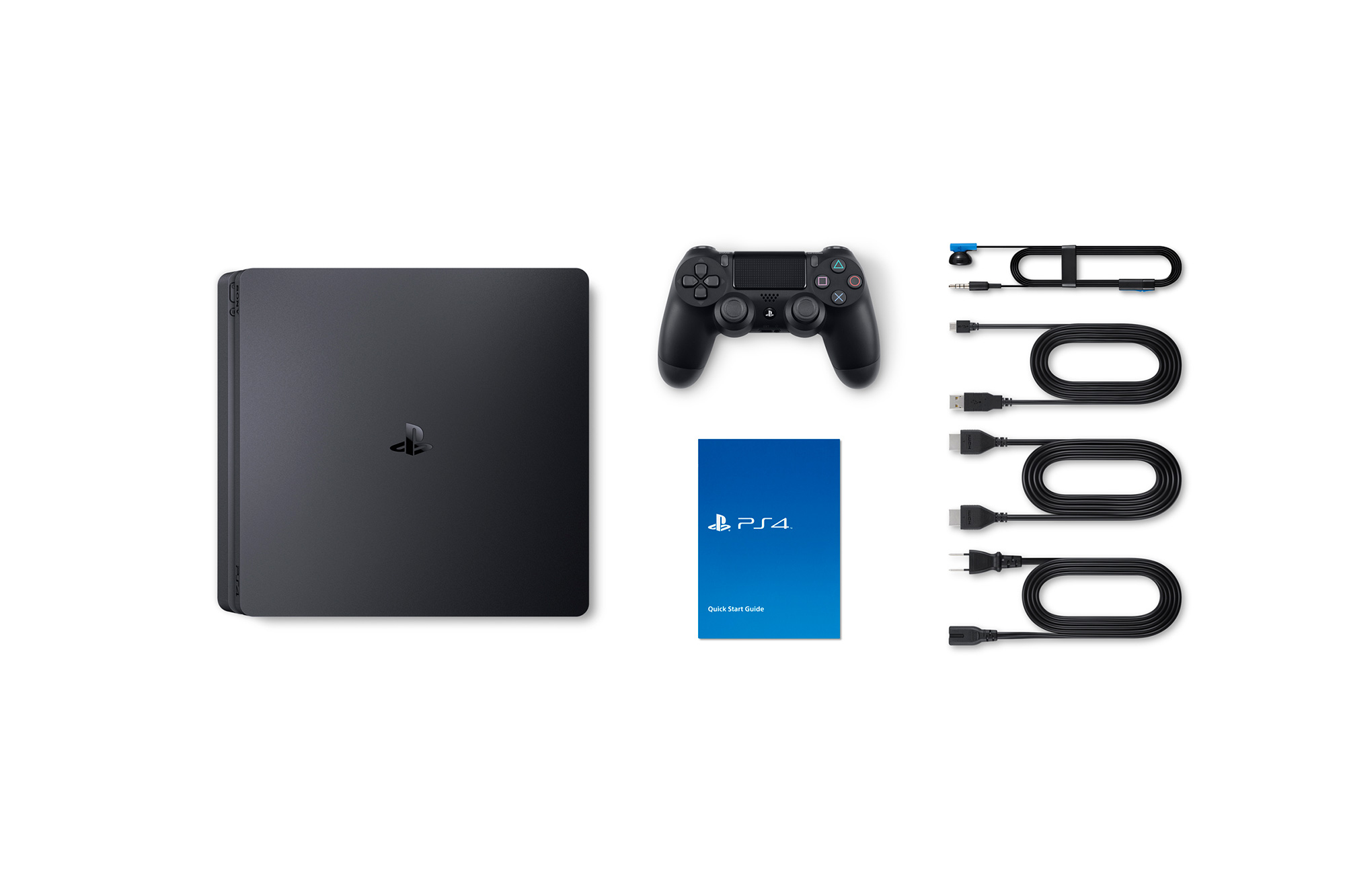 ps4_2000_acc