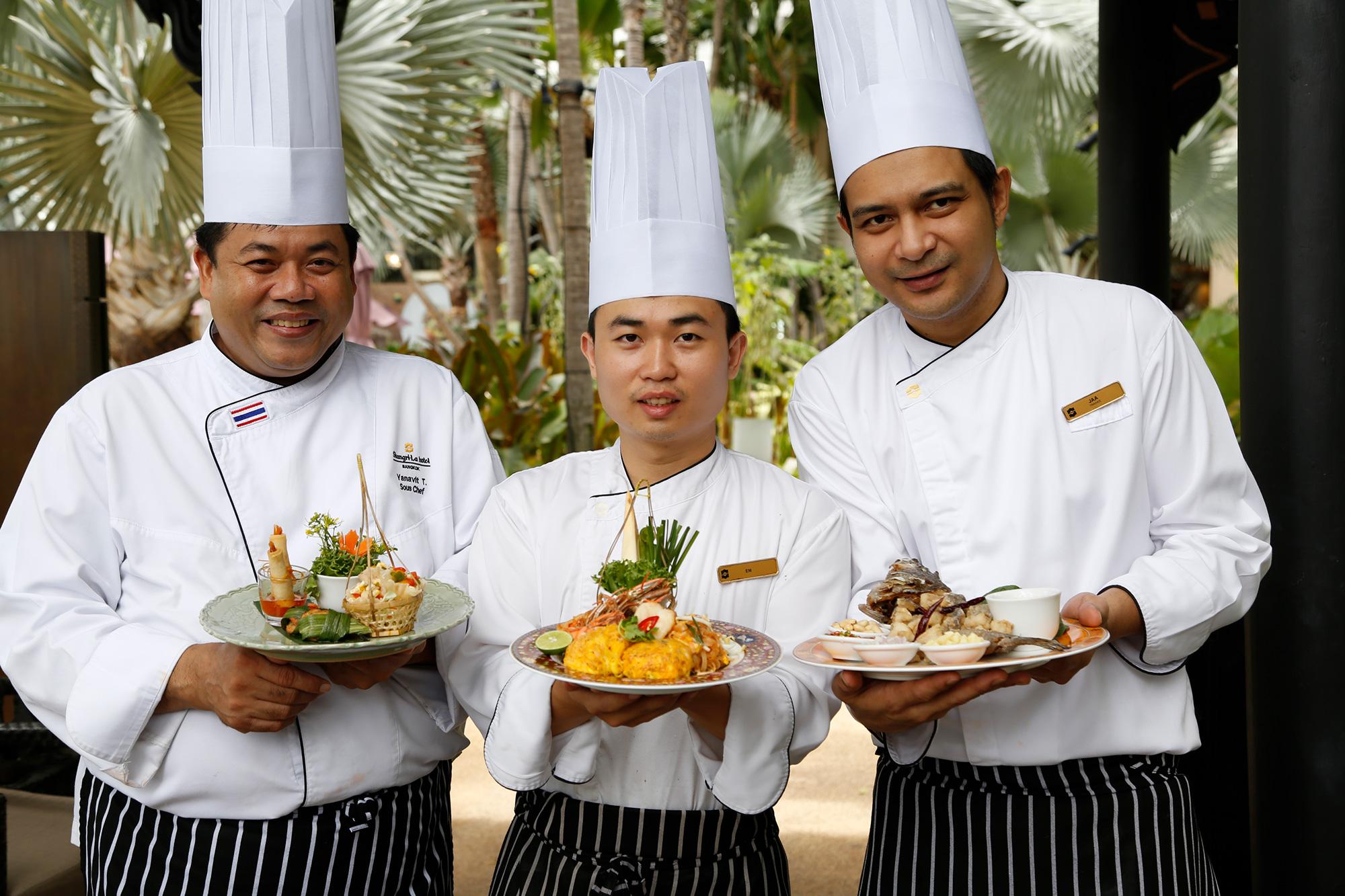 thai-food-promotion-team-2016