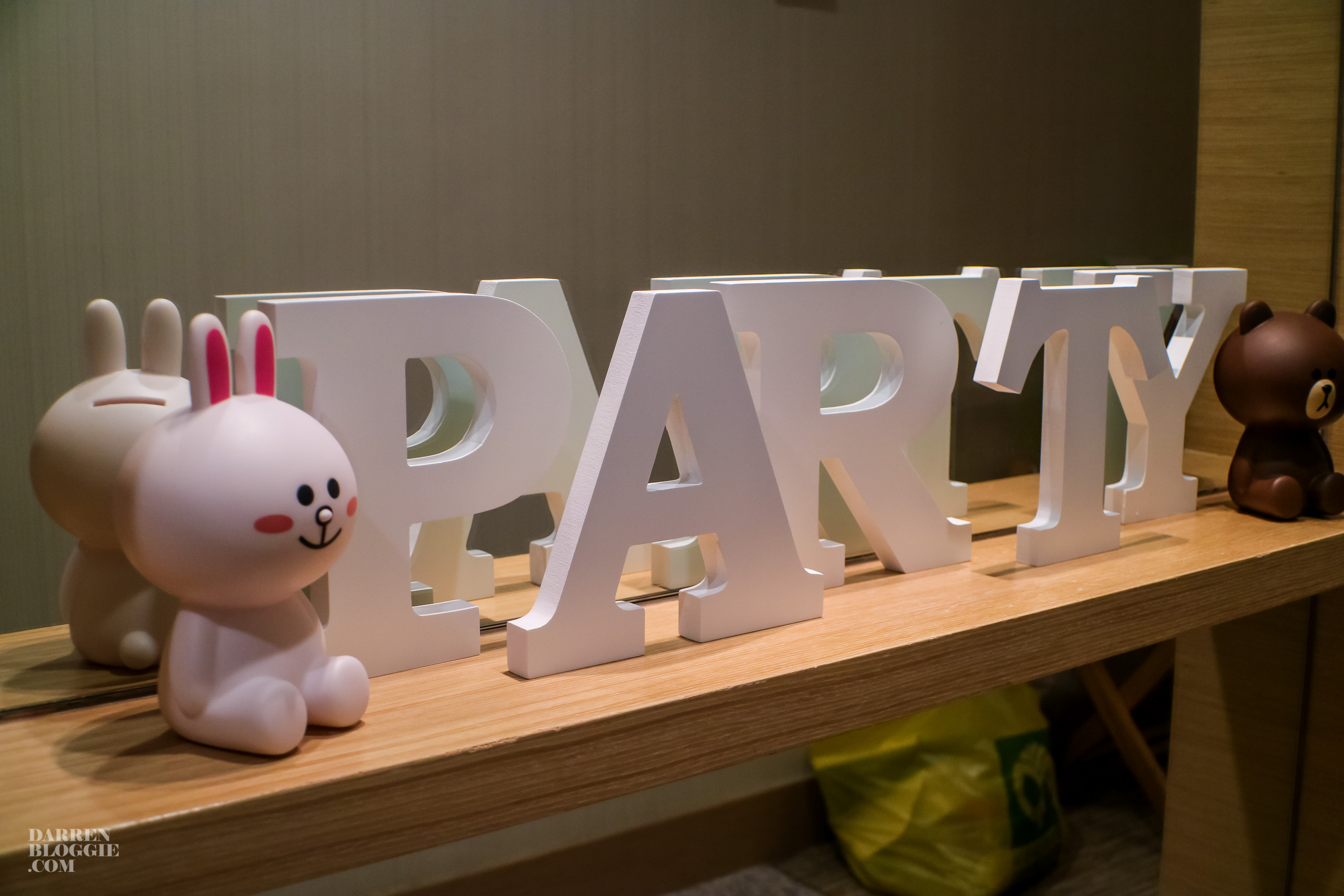 line-themed-birthday-party-singapore-13