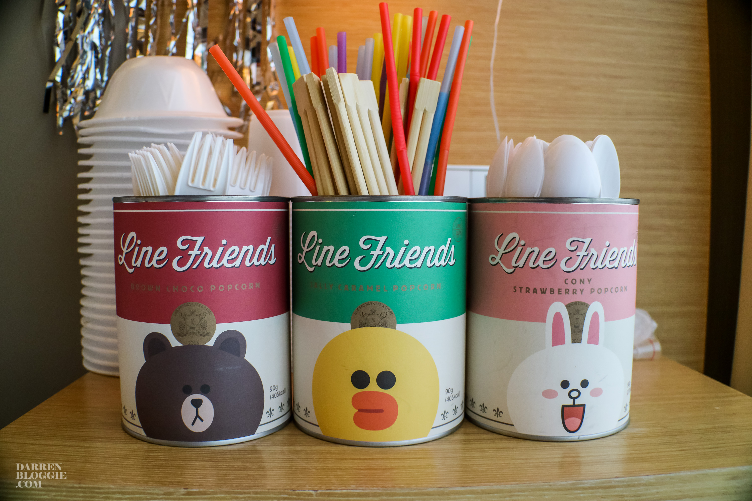 line-themed-birthday-party-singapore-3