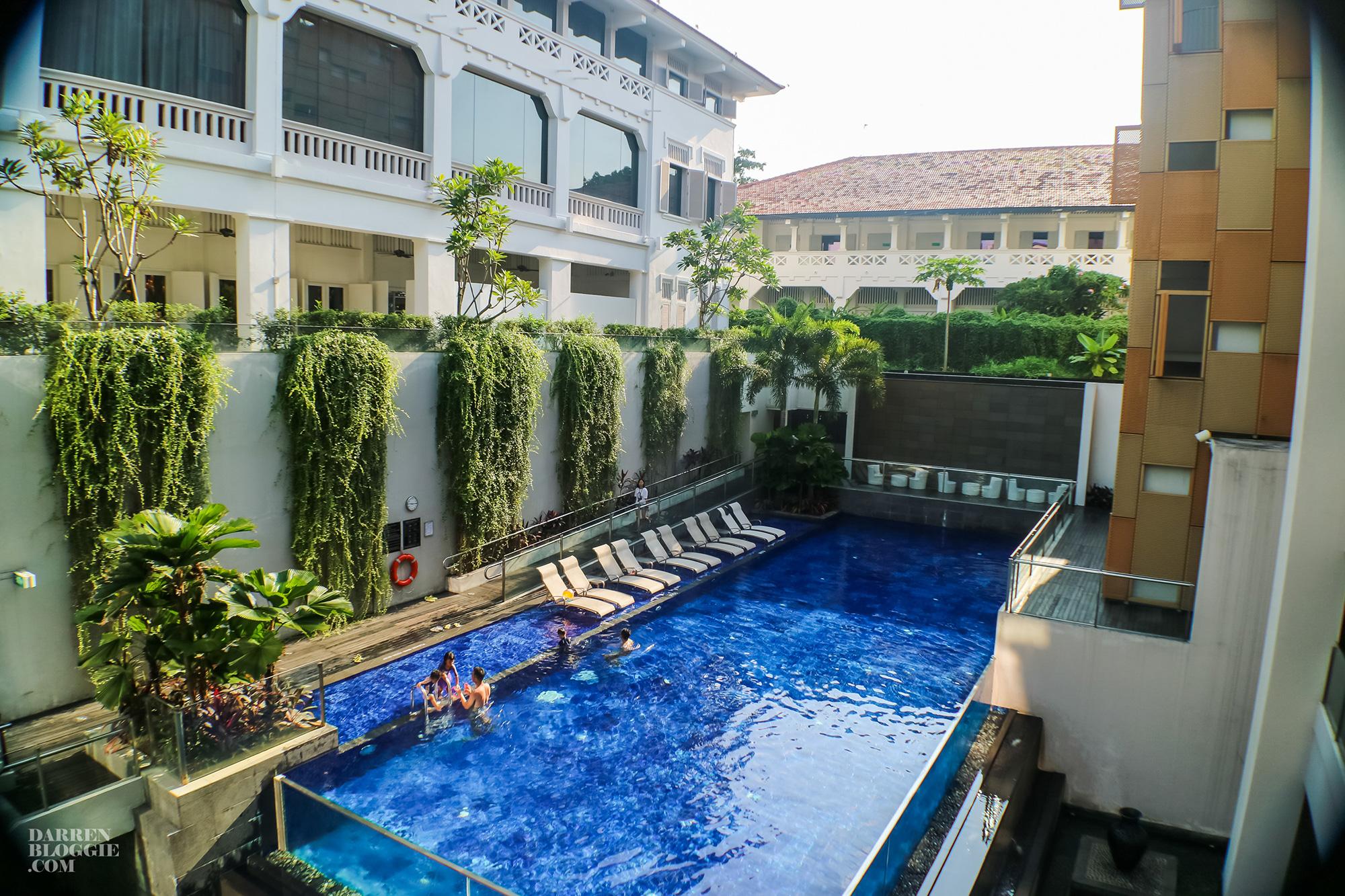 le-meridien-singapore-sentosa-18