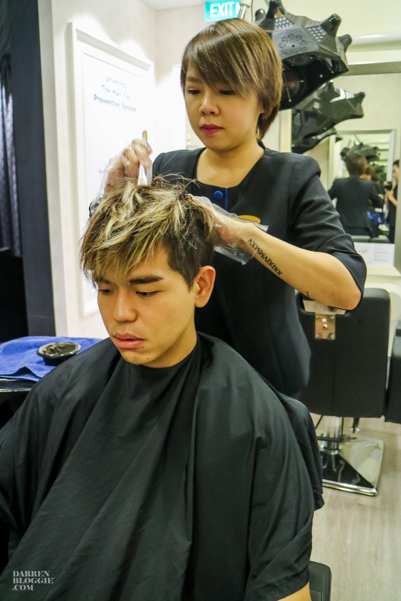 trichokare-hair-treatment-compassone-5