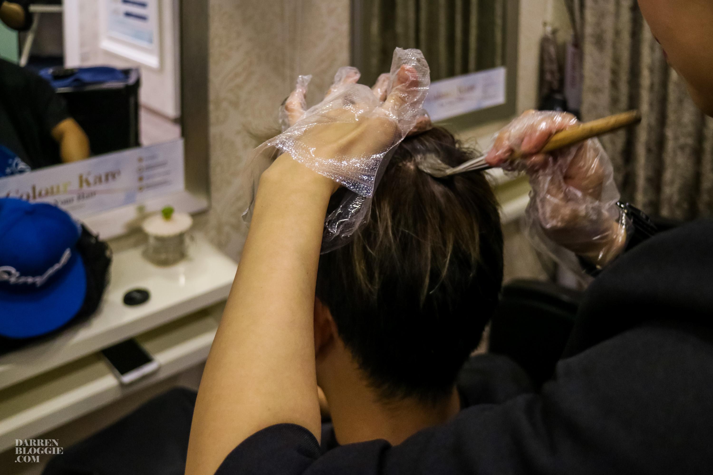 trichokare-hair-treatment-compassone-6