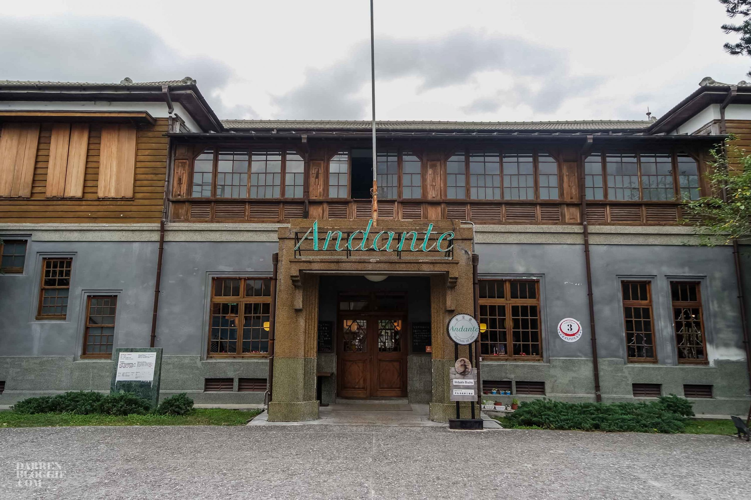 andante-house-restaurant-hualien-taiwan-38
