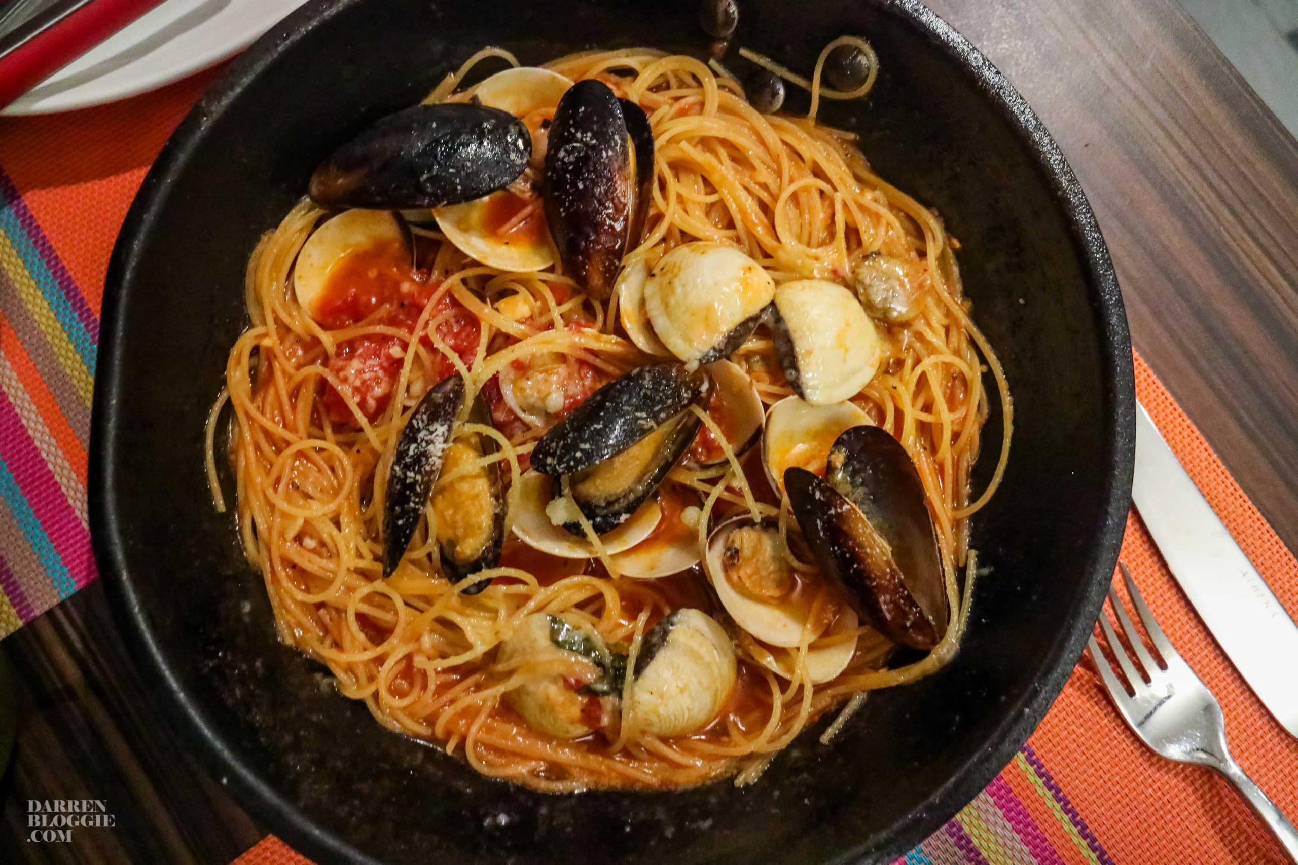 vita-italiana-mosque-street-singapore-italian-food-darrenbloggie-5