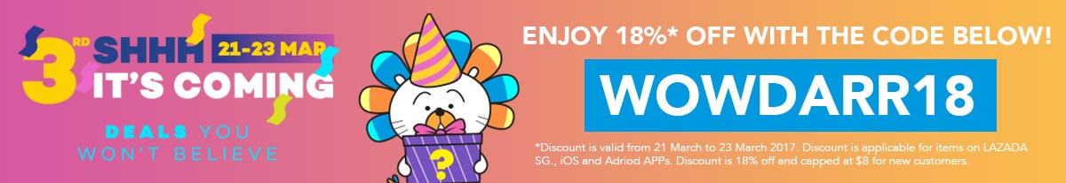 lazada_birthday_sale_discount_code