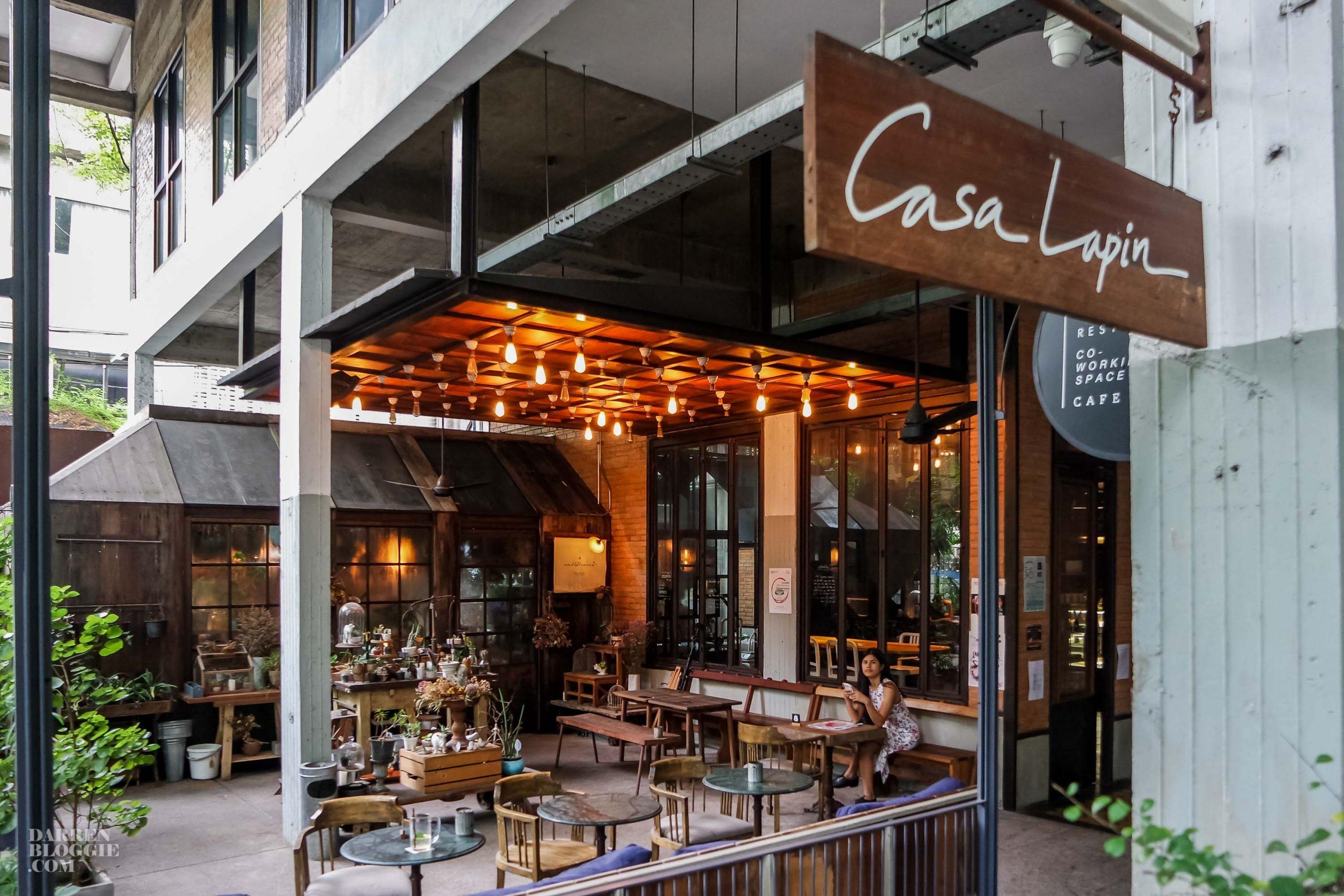 casa-lapin-x26-thailand-bangkok-cafe