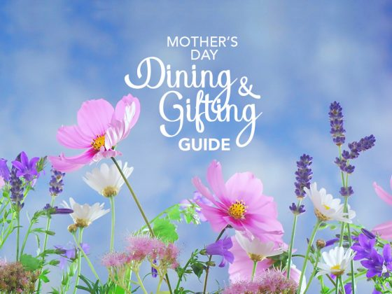 mothersday_dining_and_gifting_feature