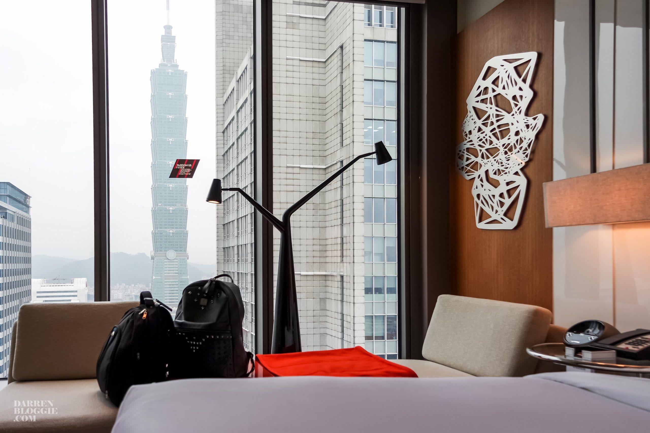 w-hotel-taipei-taiwan-darrenbloggie