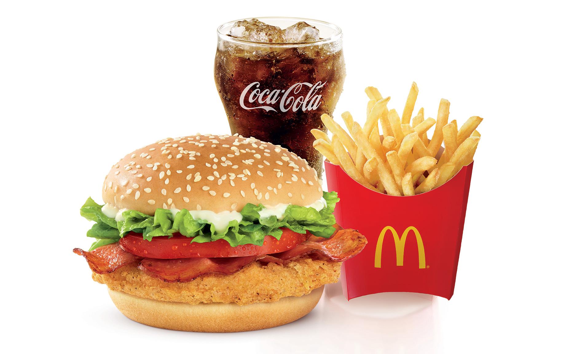 Chicken-BLT-Burger-Extra-Value-Meal