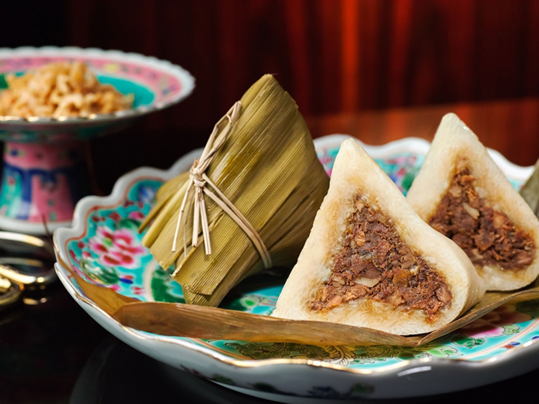 Traditional-Nyonya-Pork-Dumpling