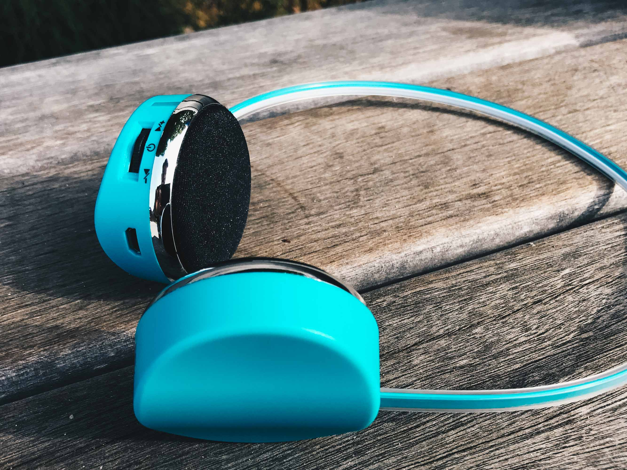 lazada gss sale prolink headphone