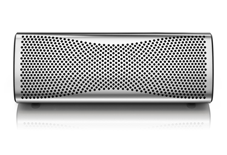 KEF MUO METAL Wireless Speaker