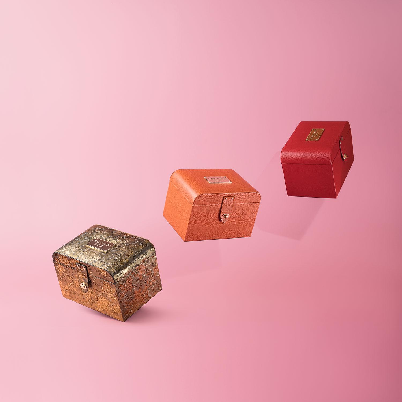 Conrad-Singapore-Mooncakes_Boxes