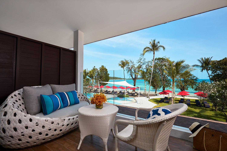 Amari-Koh-Samui-Grand-Deluxe-Ocean-View-Balcony