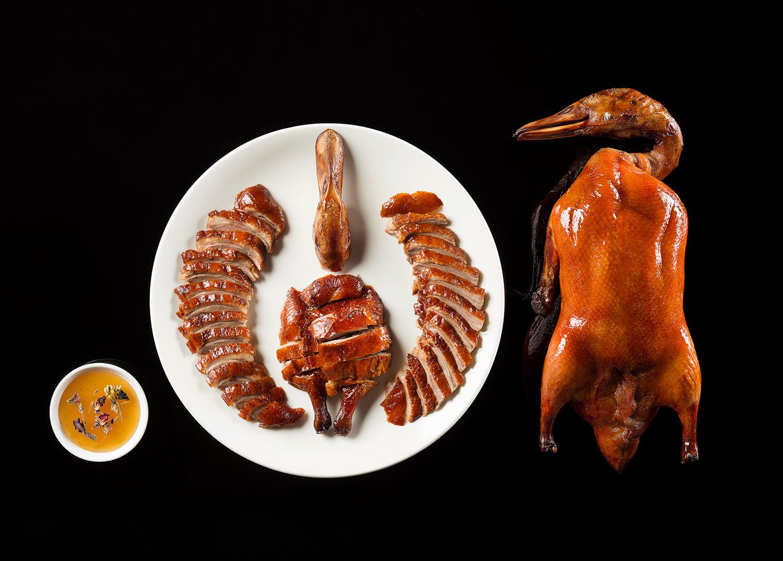 Golden-Peony-Roast-London-Duck