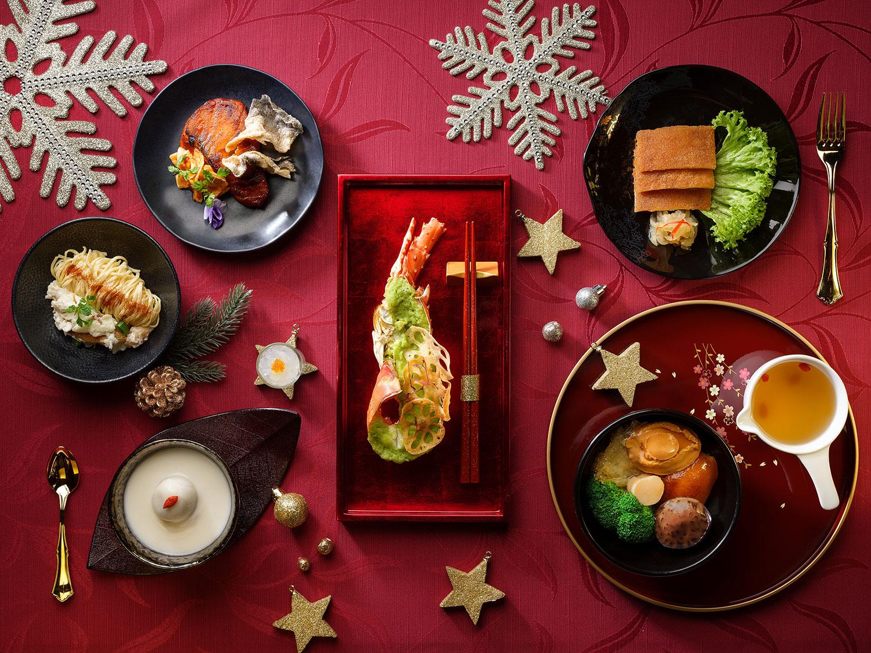 Hai-Tien-Lo---Oriental-Festive-Delights