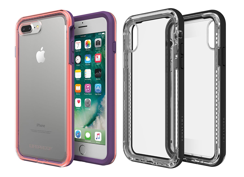 LifeProof iPhone Cases