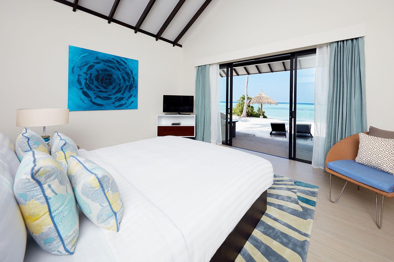Amari-Havodda-Maldives---Beach-Villa-Bedroom