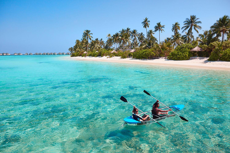 Amari-Havodda-Maldives_Water-Sports