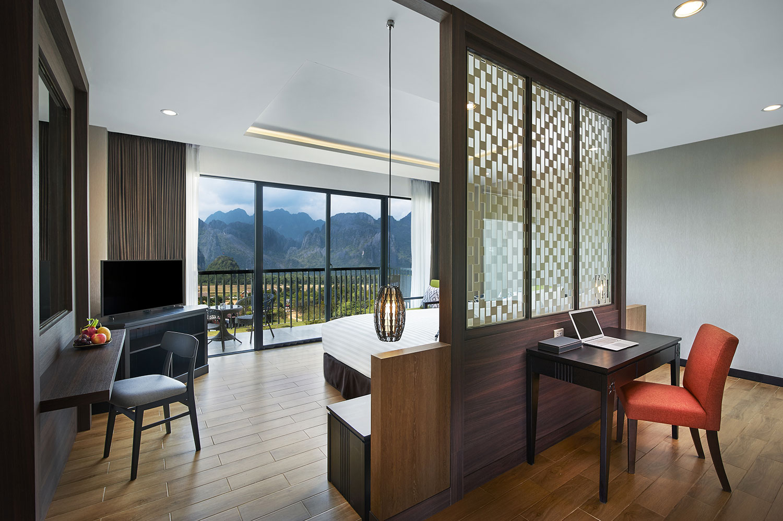 Amari-Vang-Vieng-Laos_Deluxe-King-Room