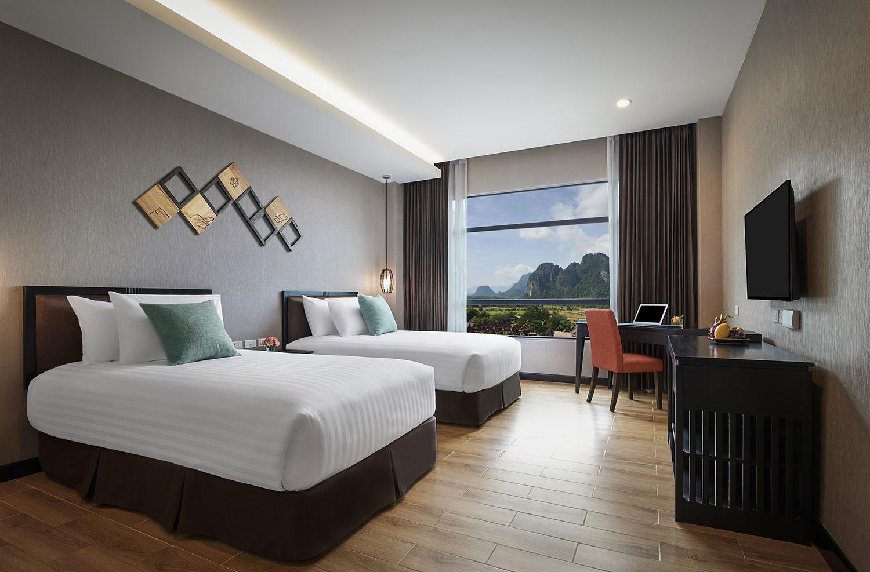 Amari-Vang-Vieng-Laos_Superior-Twin-Room