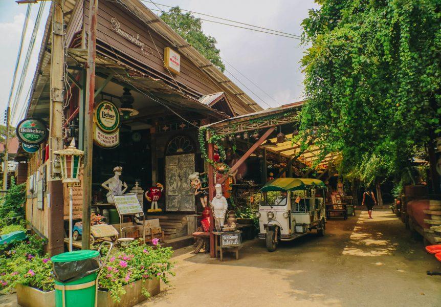 ban-mai-chay-nam-khaoyai-darrenbloggie-7241