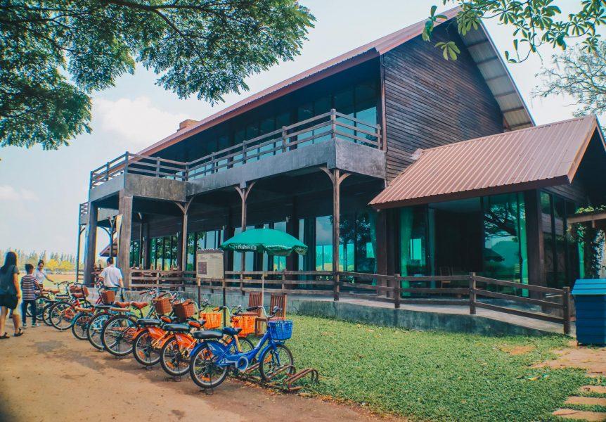 farm-chokchai-khaoyai-darrenbloggie-7192