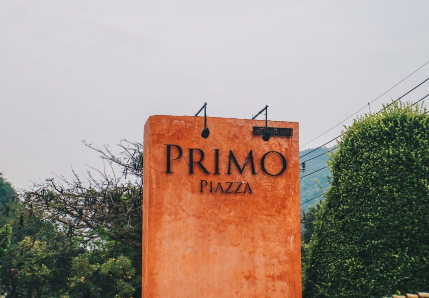 primo-piaza-khoa-yai-darrenbloggie-6951