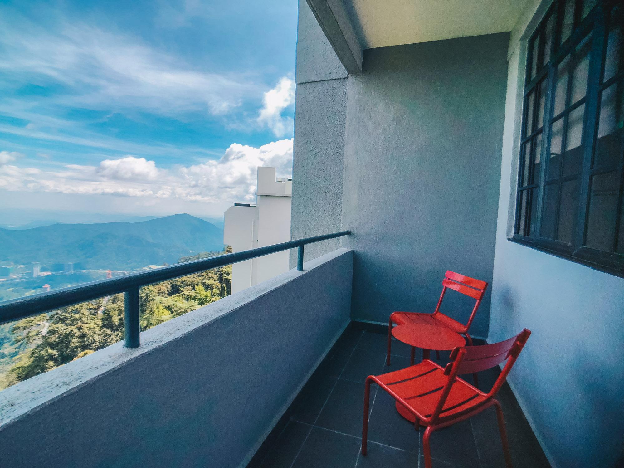 resortsworldgenting-themeparkhotel-darrenbloggie