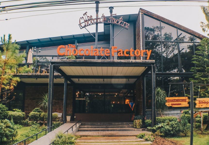 the-chocolate-factory-khao-yai-darrenbloggie-6946