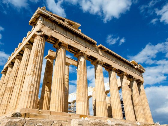 Best museums in Athens you should have in your itinerary!