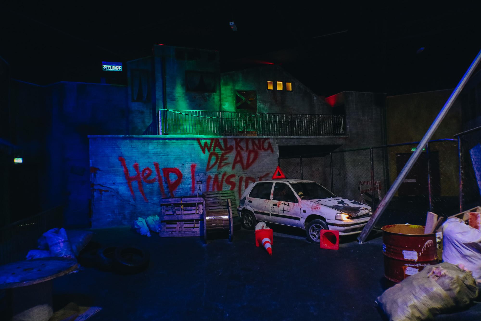 resortsworldgenting-zombieoutbreak-darrenbloggie