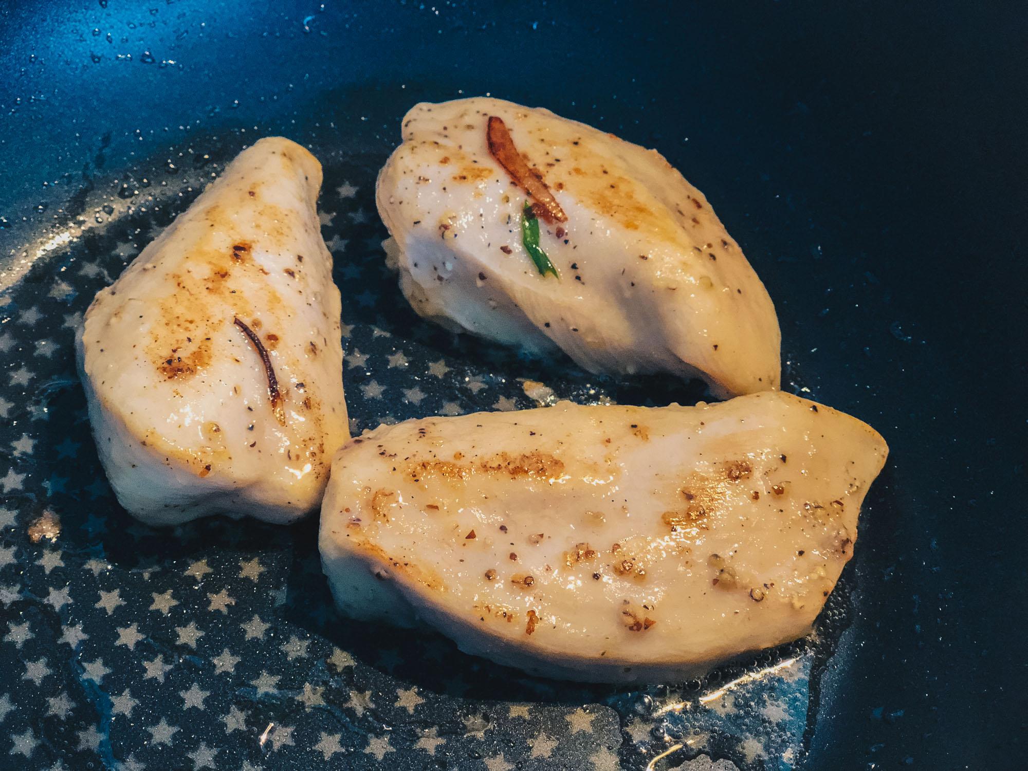 sadia-grilled-chicken-breast-darrenbloggie