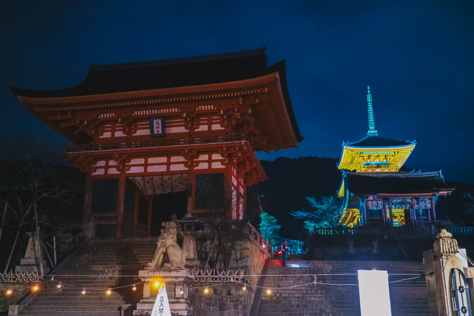 Kiyomizu-dera-清水寺-kyoto-japan-darrenbloggie