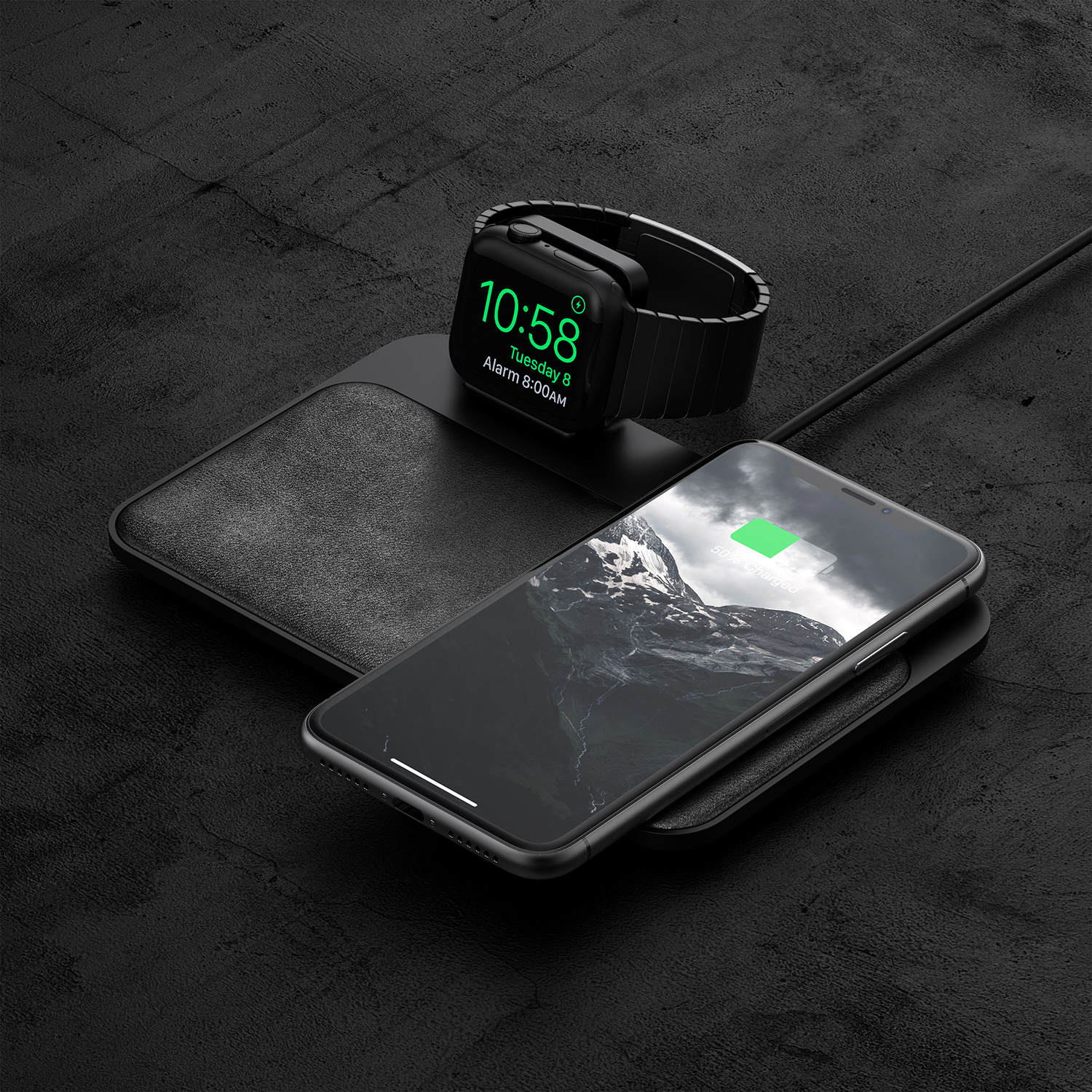 Nomad-Base-Station-Apple-Watch-Edition,-$199