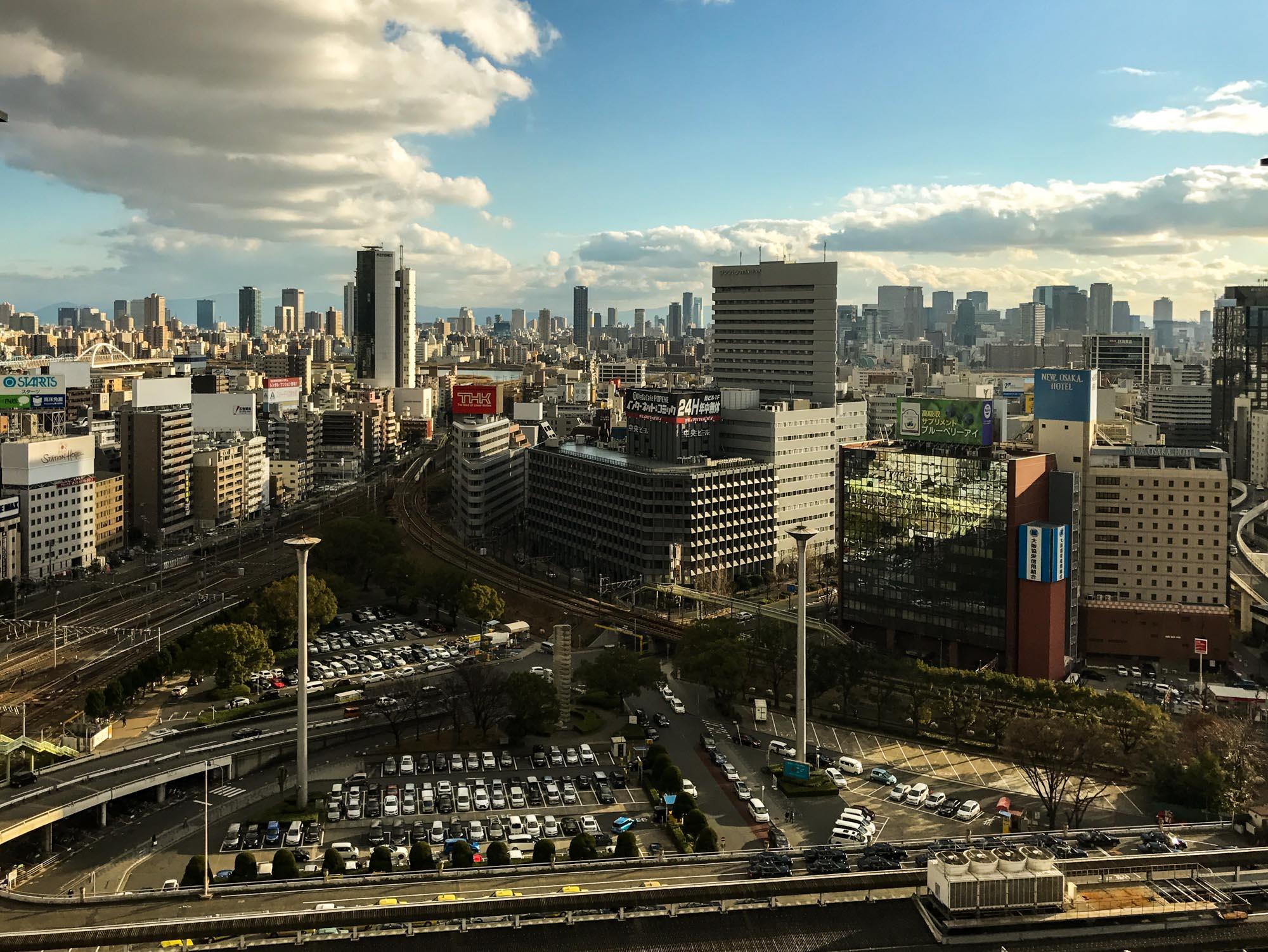 Remm-Shin-Osaka-osaka-japan-darrenbloggie