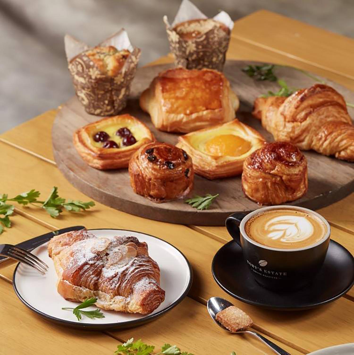Artisan-Boulangerie-Co.-(ABC)