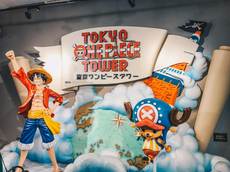 Tokyo-One-Piece-Tower-tokyo-japan-darrenbloggie