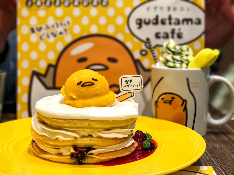 gudetama-cafe-tokyo-japan-darrenbloggie