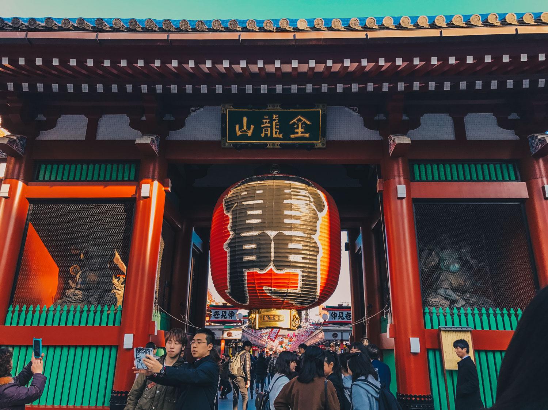 sensoji-temple-tokyo-japan-darrenbloggie