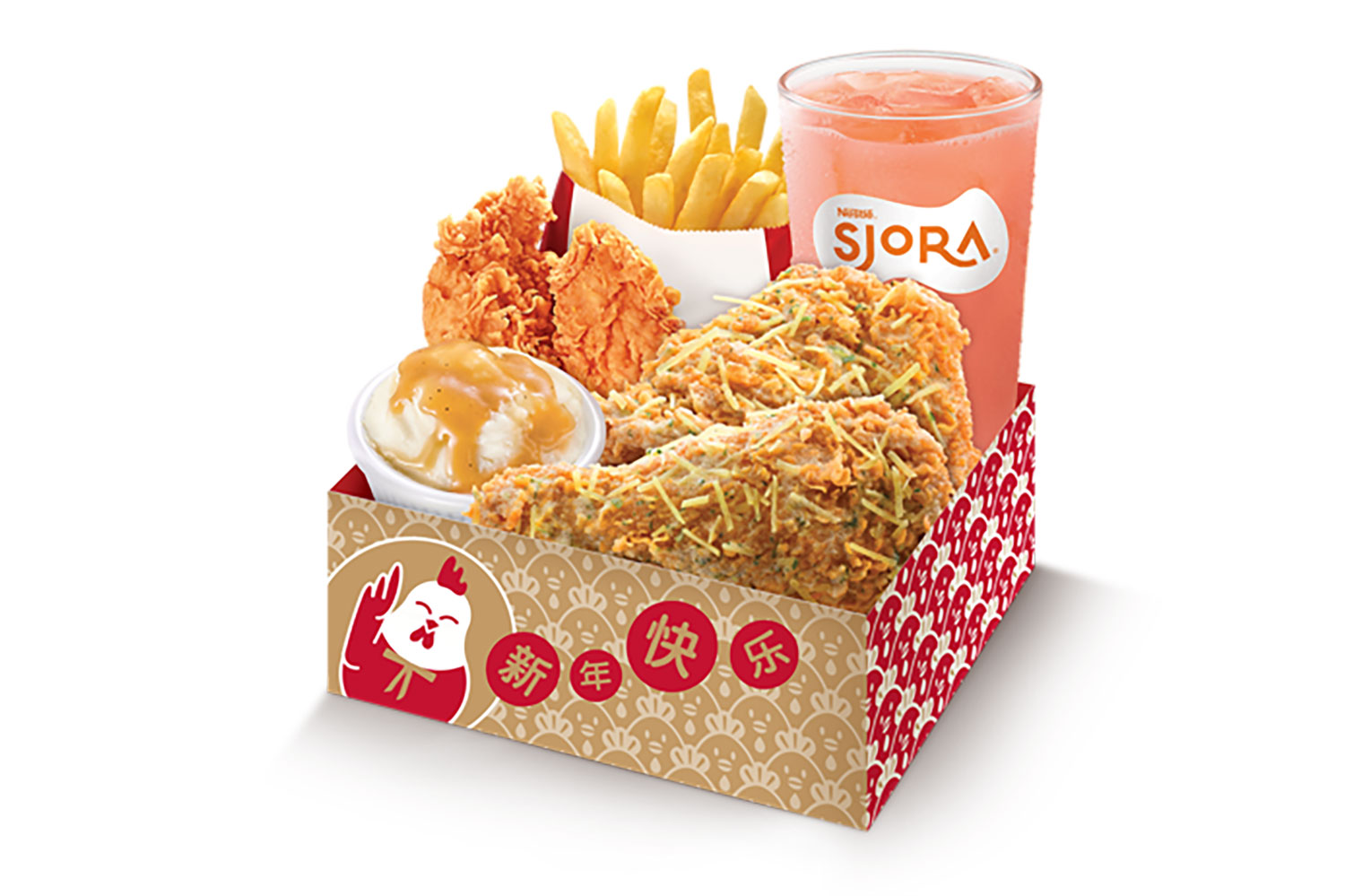 KFC-Parmesan-Truffle-Chicken_Box-Meal