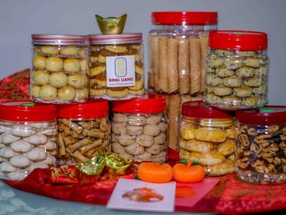 Bing-Liang-CNY-goodies-darrenbloggie
