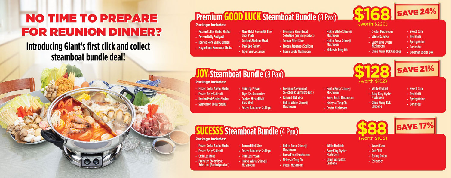 Giant-Heavenly-Steamboat-Feast-Click_Collect-Service