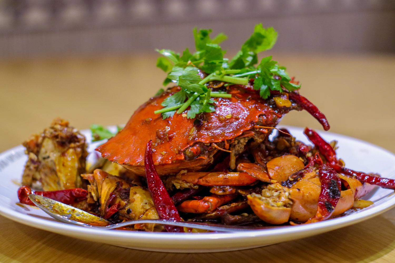 Mala-piaoxiang-food-opera-ion-darrenbloggie