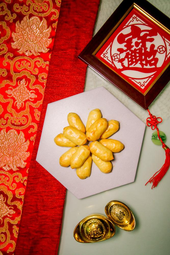 Poon-CNY-goodies-darrenbloggie