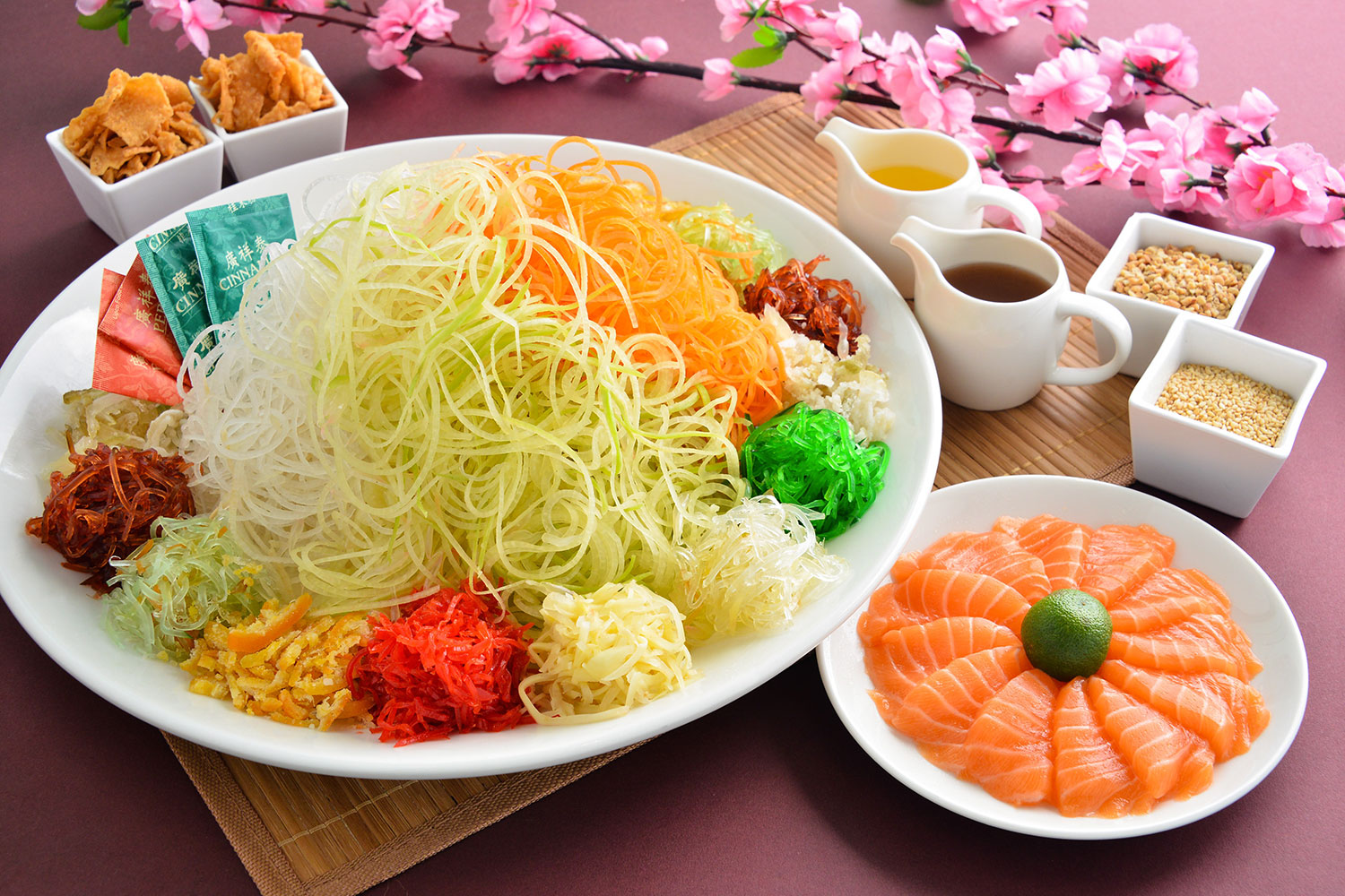 Prosperity-Norwegian-Salmon-Yusheng