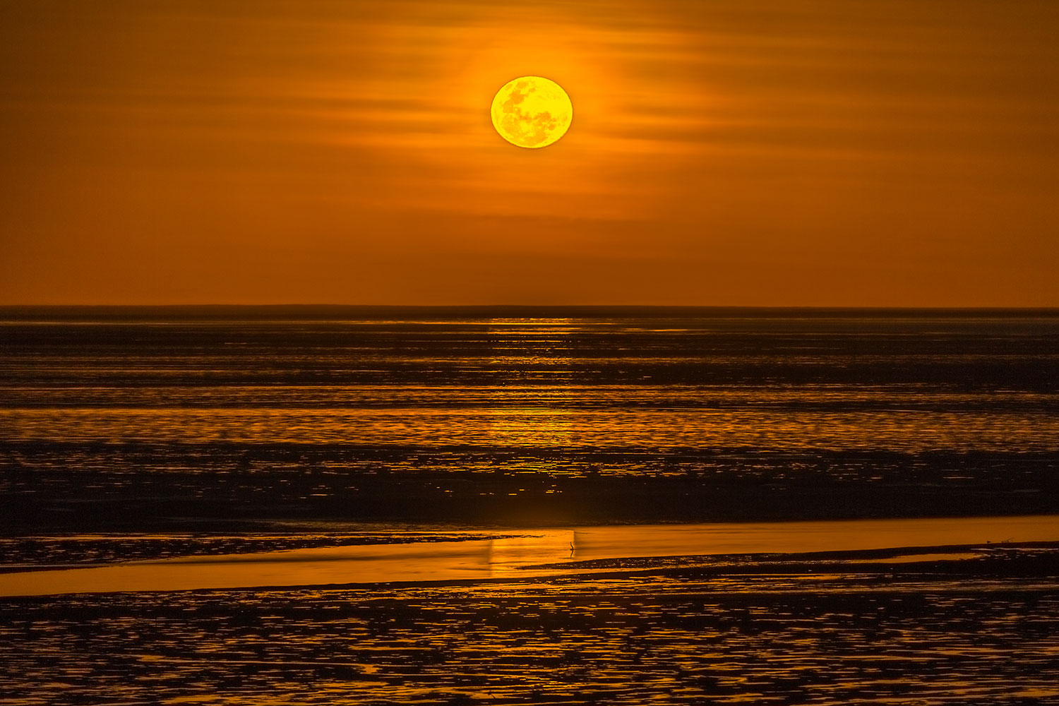 Staircase-to-the-Moon-Broome
