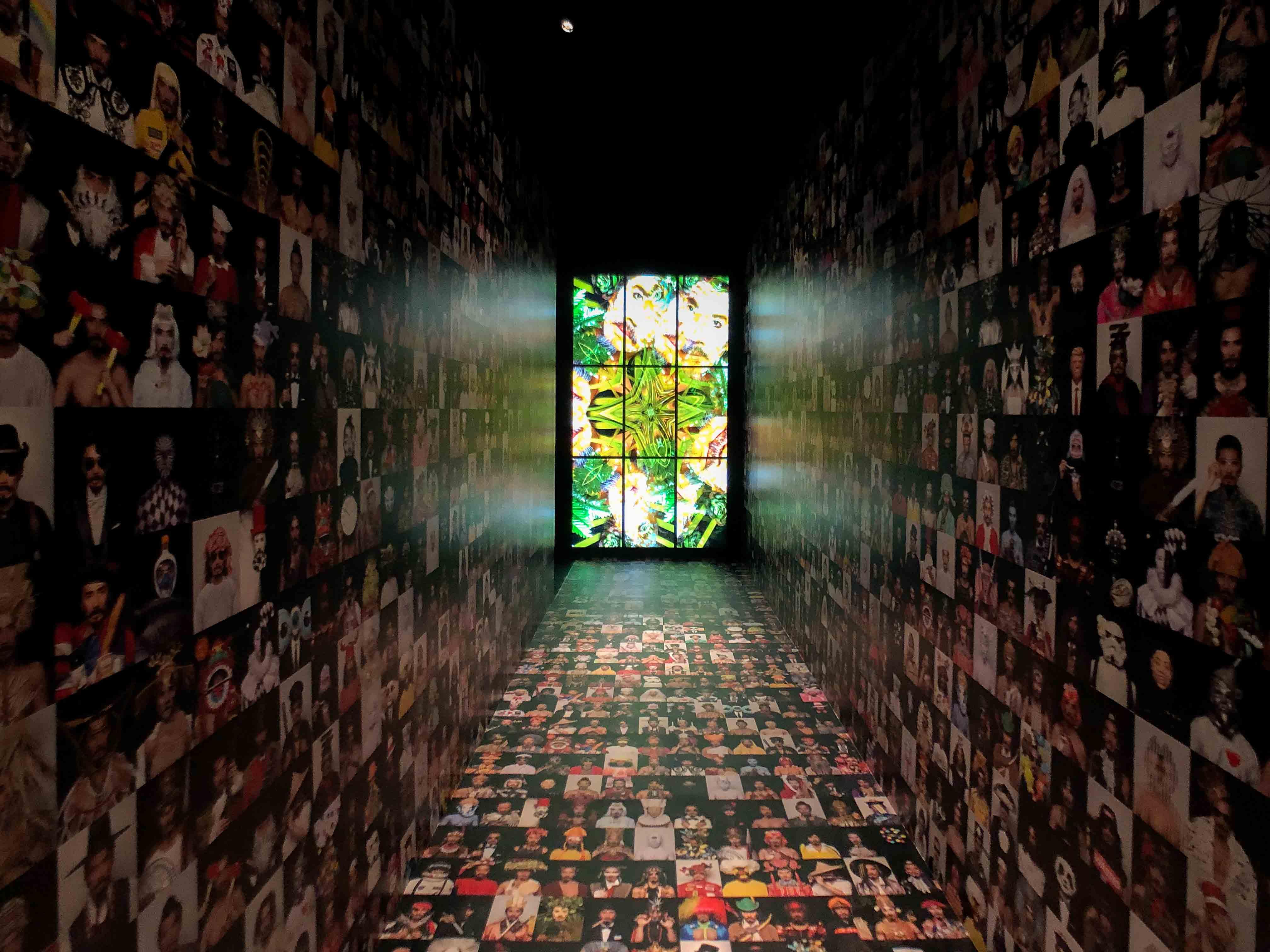 digimuse-presents-national-museum-darrenbloggie